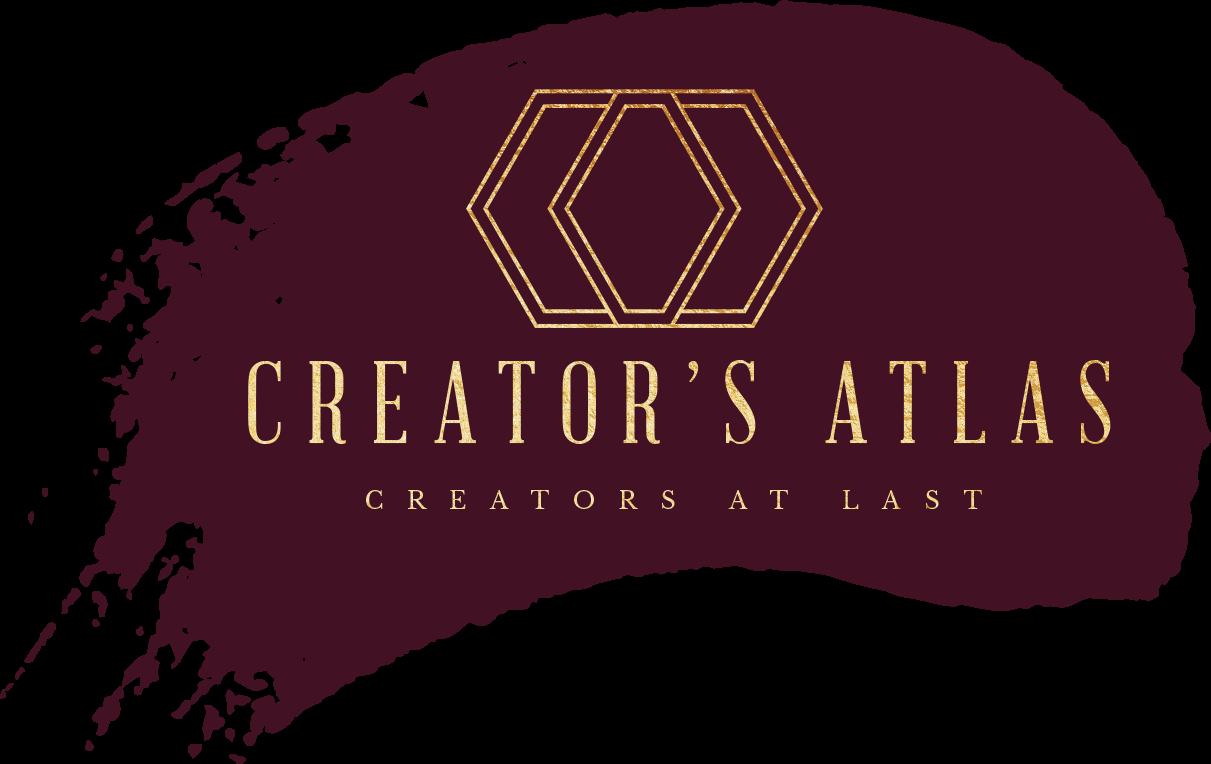 Creator's Atlas