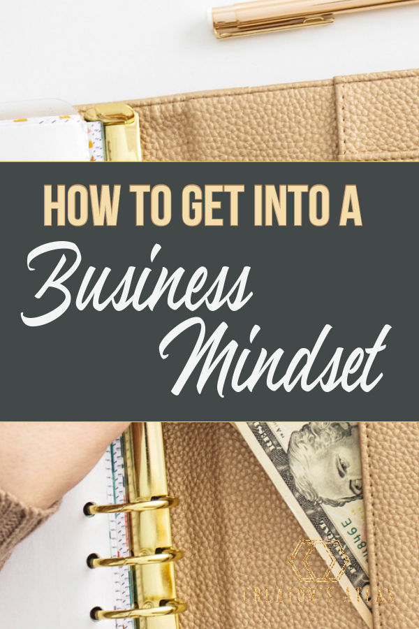 Do you have a business mindset? These traits are found in successful people. By following this guide, you can learn how to develop a business mindset.  #businessmindset #posivemindset #growthmndset #successfulbuisness